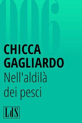 Gagliardo_LdS
