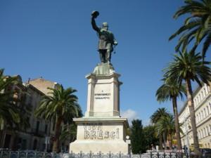 monumento viva Bresci