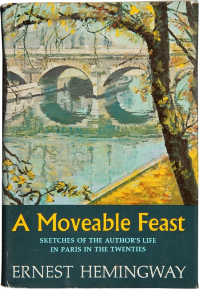 moveablefeastfirstedition