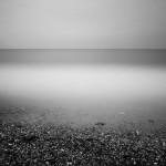 © Aldo Costa. Il mare