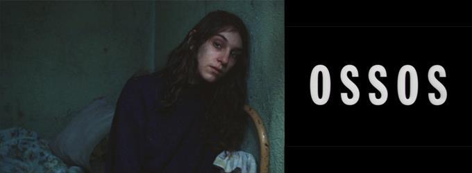 """Pedro Costa, """"Beckett del cinema"""", a Bologna"""
