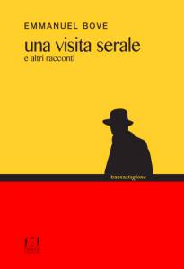 Bove_-_Una_visita_serale_443