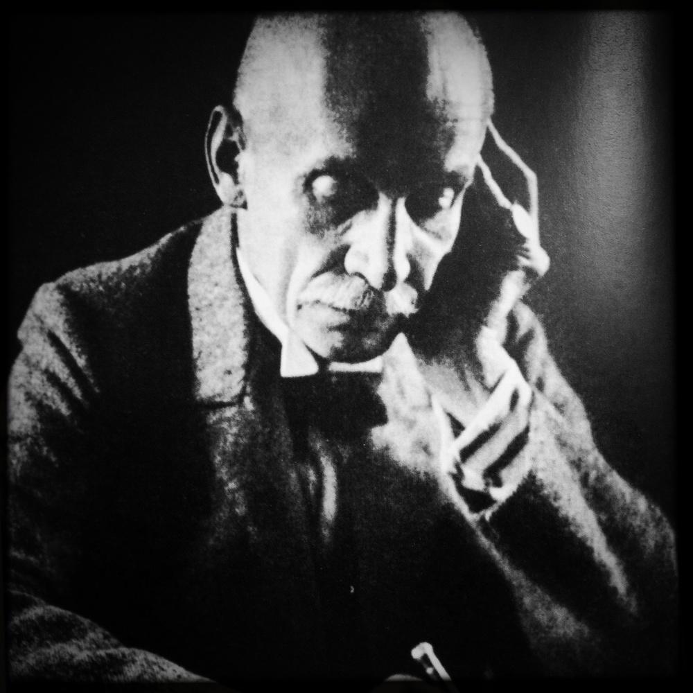 Gustav Meyrink,