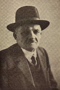 Santu_Casanova_-_from_L'Annu_Corsu_1927
