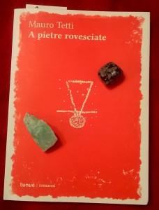 A pietre rovesciate