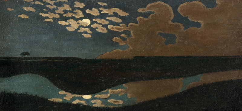 vallotton_clair_lune