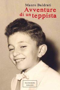 245_cover_fuga_DEFINITIVA