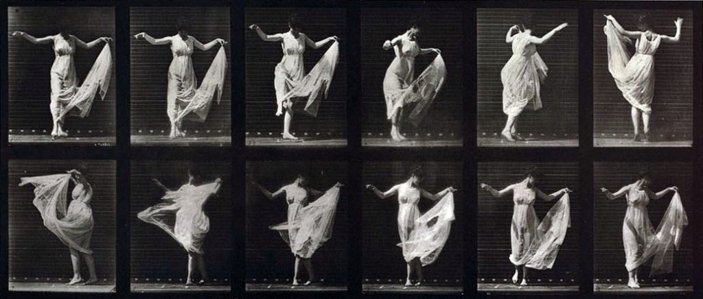 Eadweard_Muybridge,_Plate_187_–_Dancing,_fancy,_no._12,_Miss_Larrigan