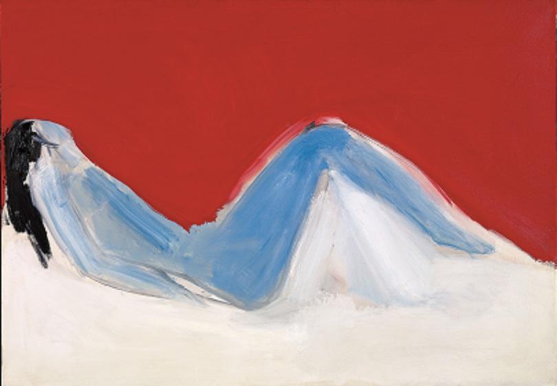 p-nu-couche-bleu2.1280745770