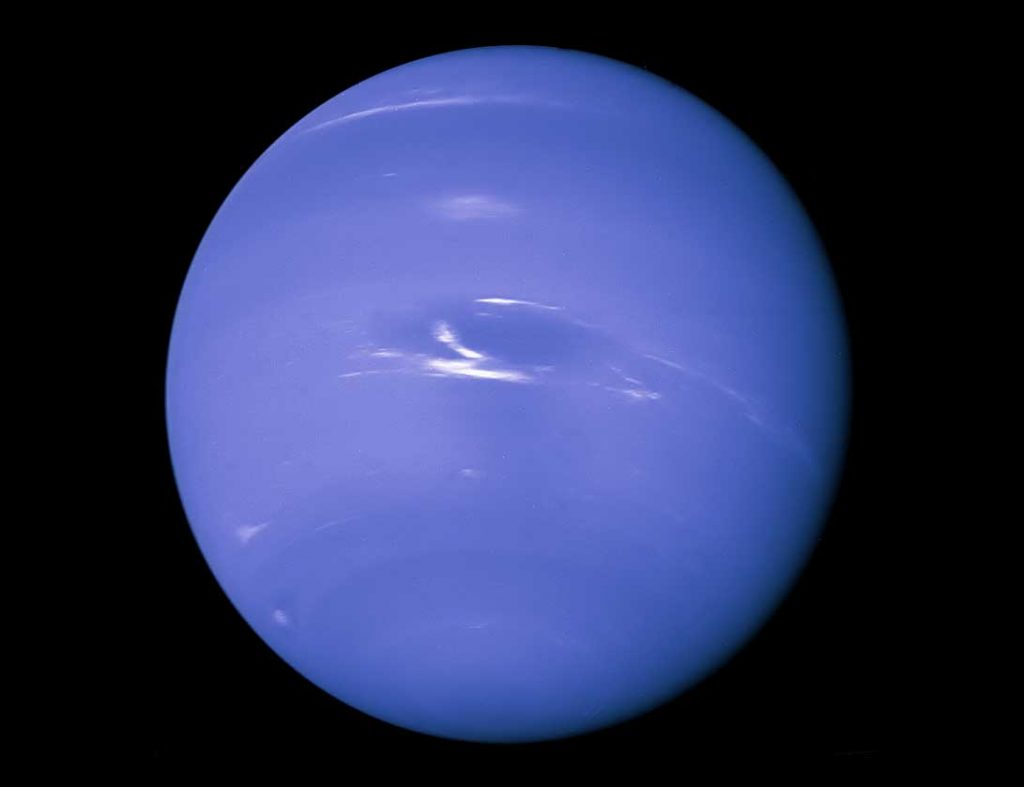 neptune-from-voyager-9