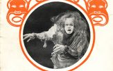 Poster_Frankenstein_film_1910