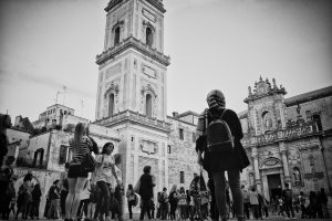 foto di Daniele Coricciati