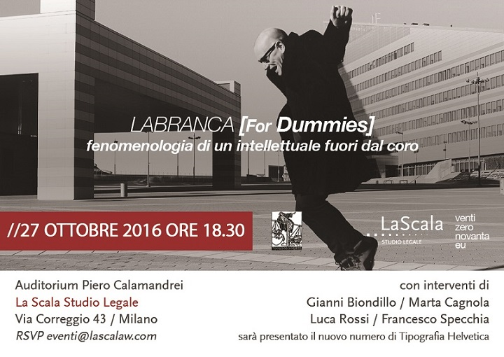 labranca-for-dummies-27-10-2016