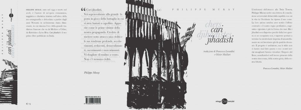 muray-cari-jihadisti-cover