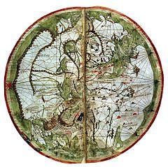 240px-world_map_pietro_vesconte