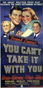 you_cant_take_it_with_you_1938_poster