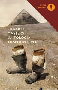 cover-antologia-di-spoon-river