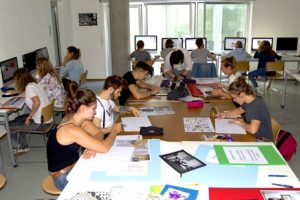 foto-uct-articolo-sulla-scuola-1