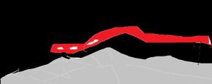 freccia-rossa
