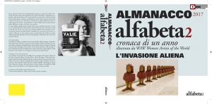 invasione-aliena-alfabeta2