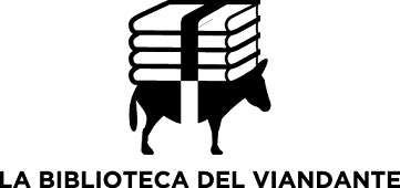 logo-biblioteca-viandante-orizz