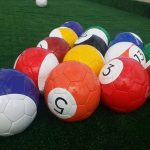 snookball-2adc131b41e75eagc11b49c6596afe46