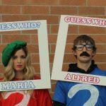 05-couples-halloween-costumes