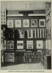 exhibit_of_the_american_negroes_at_the_paris_exposition