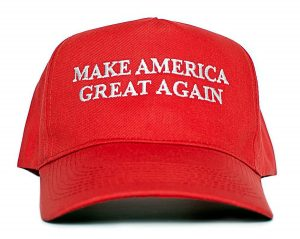 pic-make-america-great-again_mills