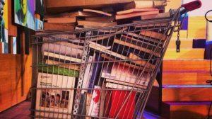 libri-nel-carrello