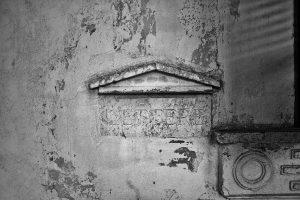 Aradeo - foto di Daniele Coricciati