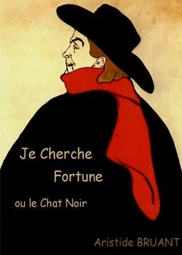 je_cherrche_fortune