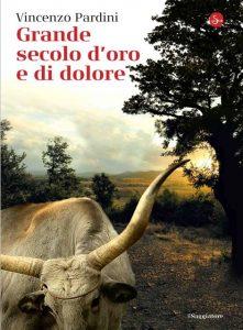 pardini_C_grande_secolo_doroedolore - Copia