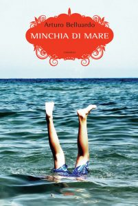 MINCHIA DI MARE_Layout 1