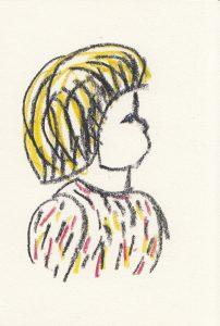 salon de coiffure_0002