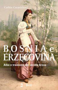 Overbooking: Bosnia e Erzegovina