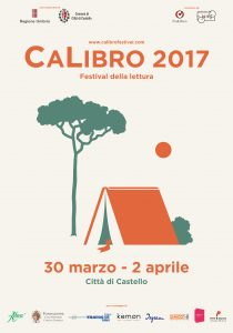 calibro 70x100 - 2017-01
