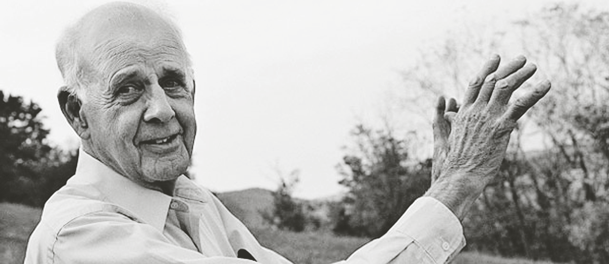 wendell_berry_banner