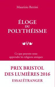 Prix etranger embargo-Couv avec Bandeau M. Bettini -def