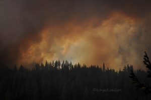 smoke_in_the_mountains_by_kayaksailor-d80hb86