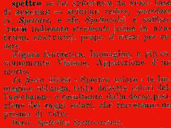 greco legge cava