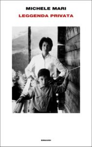 Letteratura e memoria/2: Michele Mari
