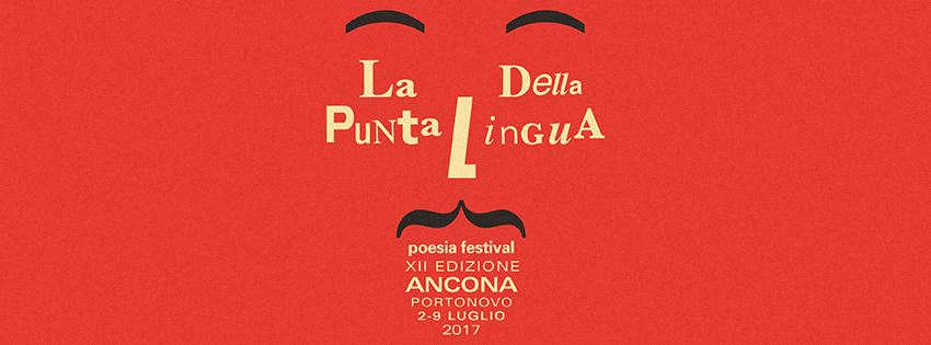 La Punta della Lingua Poesia Festival
