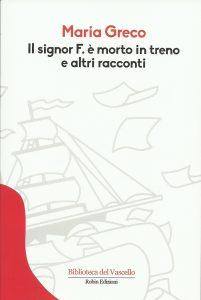 Il soffio, la vita, racconti – di Claudio Masetta Milone