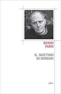 Overbooking: Renzo Paris