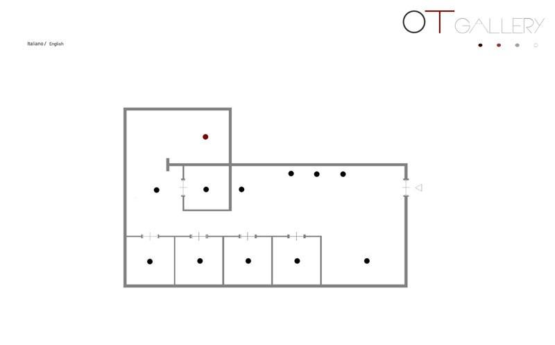 OT GALLERY (una retrospettiva # 1)