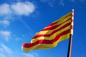 Come Rajoy mi fece diventare indipendentista