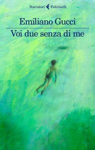 Lo spettro dell'amore ossessivo torna a visitarci nell'ultimo romanzo di Emiliano Gucci