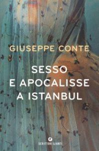 Da Genova a Istanbul