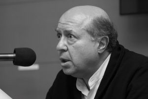 "Interférences # 16 / Jean-Patrice Courtois: da ""Imballaggi"""